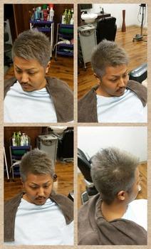 Collage 2015-01-10 10_01_31.jpg