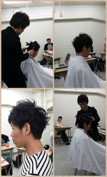 Collage 2014-04-11 22_48_17.jpg