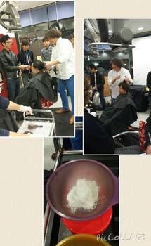 Collage 2015-03-19 16_01_27.jpg